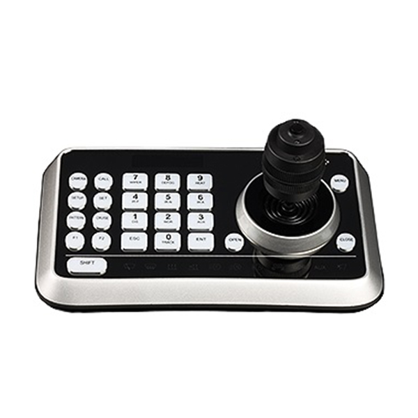 控制键盘PT-K02