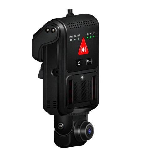 4G网约车无线监控主机PT-MABK61-TBS-2J-RC
