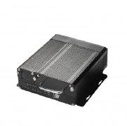 4G高清智能车载硬盘录像机PT-MS6