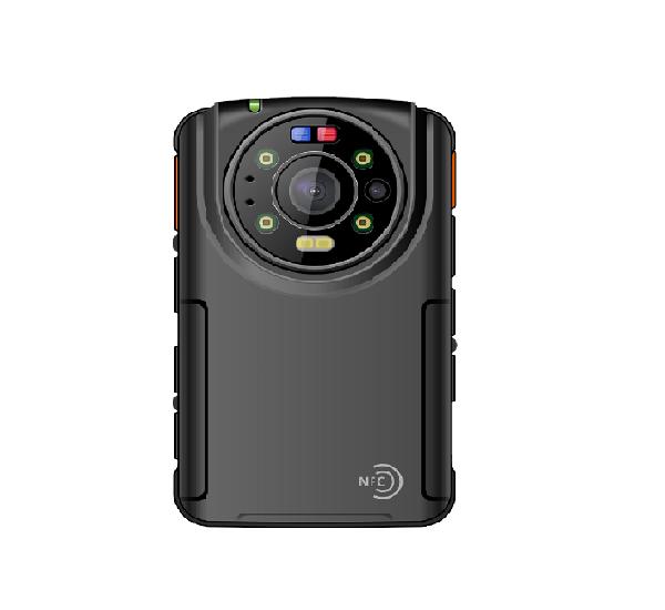 4G高清执法记录仪DSJ-PT227-TA
